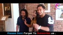 नेपाल आइडलका सागर,सुरज र केंजलको बाहिरियो यस्तो भिडियो-Nepal Idol Sagar,Suraj&Kenjal