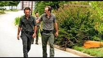 The Walking Dead  New Horror  Season 8 & More # Andrew Lincoln, Norman Reedus, Jeffrey Dean Morgan