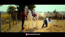 Taweet  Ravinder Grewal, Sara Gurpal  Dangar Doctor Jelly  Latest Punjabi Song 2017  20th Oct