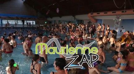 Maurienne Zap # 359