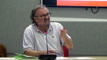 Bernard PECQUEUR