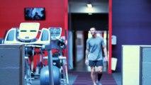 Ilosport - Musculation : Trois exercices pour votre dos