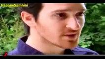 مسلسل مصير اسية الحلقة 267 جزء Masir Asiya Ep 267 Part 1