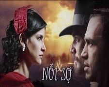 Tinh Yeu Va Noi So Tap 11 II Phim Xa Hoi Colombia