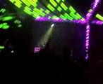 Muse - New Born, Wembley Arena, London, UK  11/21/2006