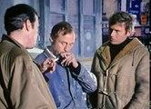 Tatort  ( 1974 ) E039 - Acht Jahre später