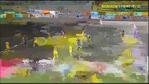 Chievo Verona vs AC Milan 1-4 - Highlights & Goals - 25 October 2017