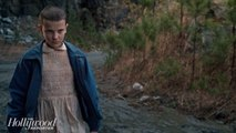 'Stranger Things': Season 2 Predictions, Interviews, Binge-Watching Guide | THR News