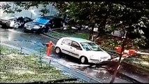 STUPID-WOMEN-DRIVERS-CRAZY-WOMEN-DRIVING-FAILS-COMPILATION