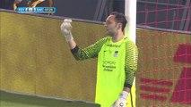 Samenvatting   Feyenoord - AVV Swift