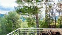A vendre - Maison/villa - Gemenos (13420) - 6 pièces - 168m²
