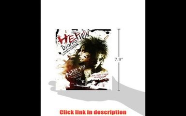 The Heroin Diaries A Year In The Life Of A Shattered Rock Star  eBook Pdf