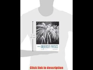 Essential University Physics Volume 1   eBook Pdf