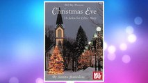 Download PDF Christmas Eve - 16 Solos For Celtic Harp FREE