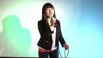 マモリツナグ  暁月凛 (TVアニメ『銀の墓守り(ガーディアン)』OPテーマ)  covered by Lissan