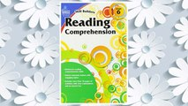 Download PDF Reading Comprehension, Grade 6 (Skill Builders) FREE