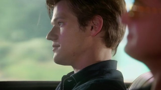 MacGyver Season 2 Episode 6 » Full \\ s2e6 » HDTV Series