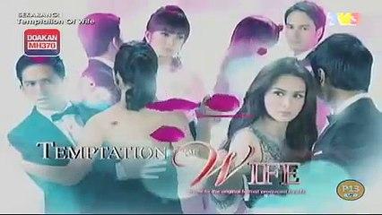 Temptation Of Wife Ep 2 (Malay Sub)