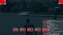 【H1Z1 実況】 #21 リアル版マインクラフトでサバイバル生活 「束の間の友情」 H1Z1 gameplay