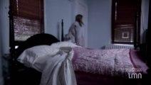 The Haunting Of S06E09 Morgan Fairchild