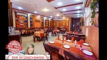 Hotel Narula's Aurrum (Hotels in Amritsar near Golden Temple)(Hotels in Amritsar near Airport)