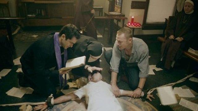 The Exorcist Season 2 Episode 5 » Full \\ s2e5 » HDTV Series
