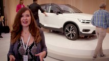 First look at the all-new 2018 Volvo XC40 compact SUV-qJuzMjyB2yA