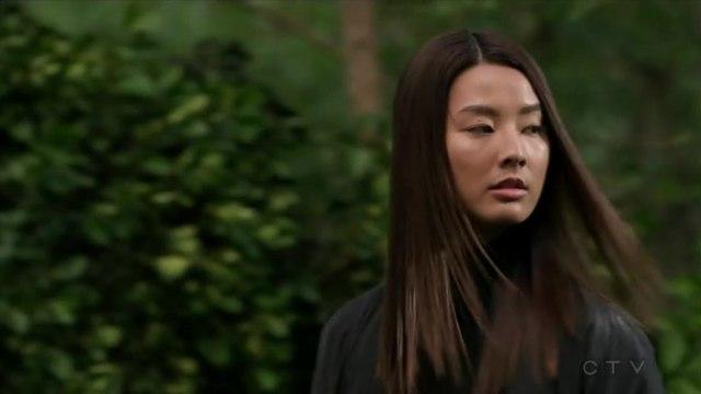 Marvel's Inhumans Season 1 Episode 7 \\ S01E07 [Online]