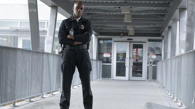 The Good Doctor (Season 1 Episode 7) FuLL Eps.07 - s1.e7 .Full~Watch