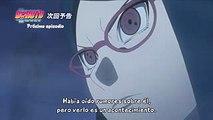 BORUTO NARUTO NEXT GENERATIONS  Chapter 30 Preview Sub-Spanish HD