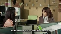 Andante Episode 2 English Sub Full HD - video dailymotion