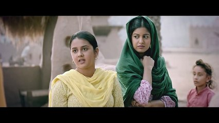 Firangi   Kapil Sharma Ishita Dutta Monica Gill Rajiev Dhingra Full Movies