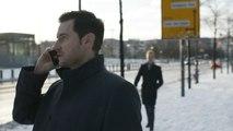 Berlin Station Season 2 [Episode 5] {{ Premiere Series }} [[ ONLINE--STREAM ]]