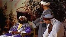 أشرف عبد الباقي يخرج عن النص و يشعل المسرح بالضحك ... تياترو مصر