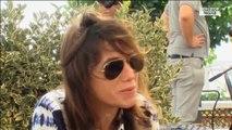 Serge Gainsbourg : Sa fille Charlotte Gainsbourg n'a jamais réussi à faire son deuil