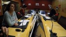 Le journal de 12h30 - APL : le Conseil d'État rejette les recours