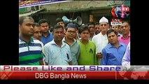সরাসরি দেখুন, মারা গেছেন এম কে আনোয়ার, বিএনপি চেয়ারপারসনের শোক এবং জানাজার সময় | Bangla News Today.