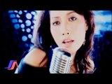 Bingkai Band - Kekasih Abadi (Official Music Video)