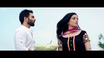 Krazzy Tabbar ᴴᴰ   Part 2   Harish Verma, Priyanka Mehta, Yograj Singh   Latest Punjabi Movies