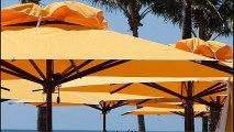 Ομπρέλες Καφετέριας Άργος 211.ΟΙ2.6942 Umbrellas cafeterias Argos ompreles kafeterias Argos ομπρελα για καφετερια Άργος Ομπρέλες Άργος Umbrellas Café Argos Ομπρέλες Καφέ μπαρ Άργος ΟΜΠΡΕΛΕΣ ΚΑΦΕ ΜΠΑΡ ΆΡΓΟΣ ΟΜΠΡΕΛΕΣ ΚΑΦΕ ΆΡΓΟΣ