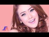 Cita Citata - Uwiw Uwiw (Official Music Video)