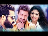 Latest Super Hit Malayalam Action Movie 2017 HD | Malayalam Full Movie New Releases HD | Jr. NTR