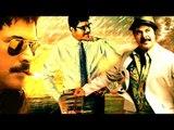 New Super Hit Malayalam Action | comedy Movie 2017 | Mamootty | Malayalam Latest Movie New Release