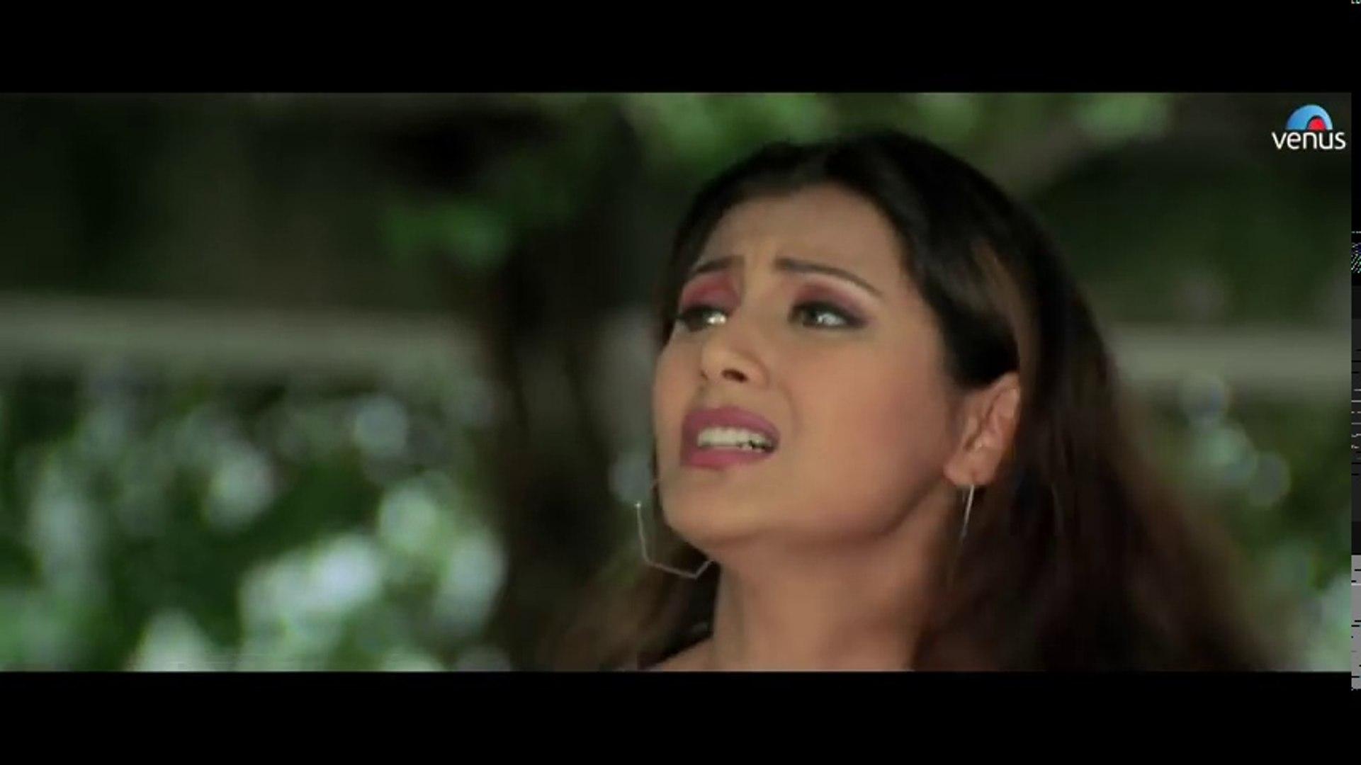 || Hungama - Hindi Movies Full Movie Part 1/3 | Akshaye Khanna, Paresh Rawal | Hindi Full Comedy Mov