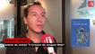Olivier Rogez : « J'ai choisi de faire apparaitre un héros positif »