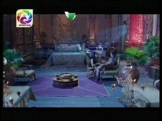 Chandra Nandani 27/10/2017 - 49