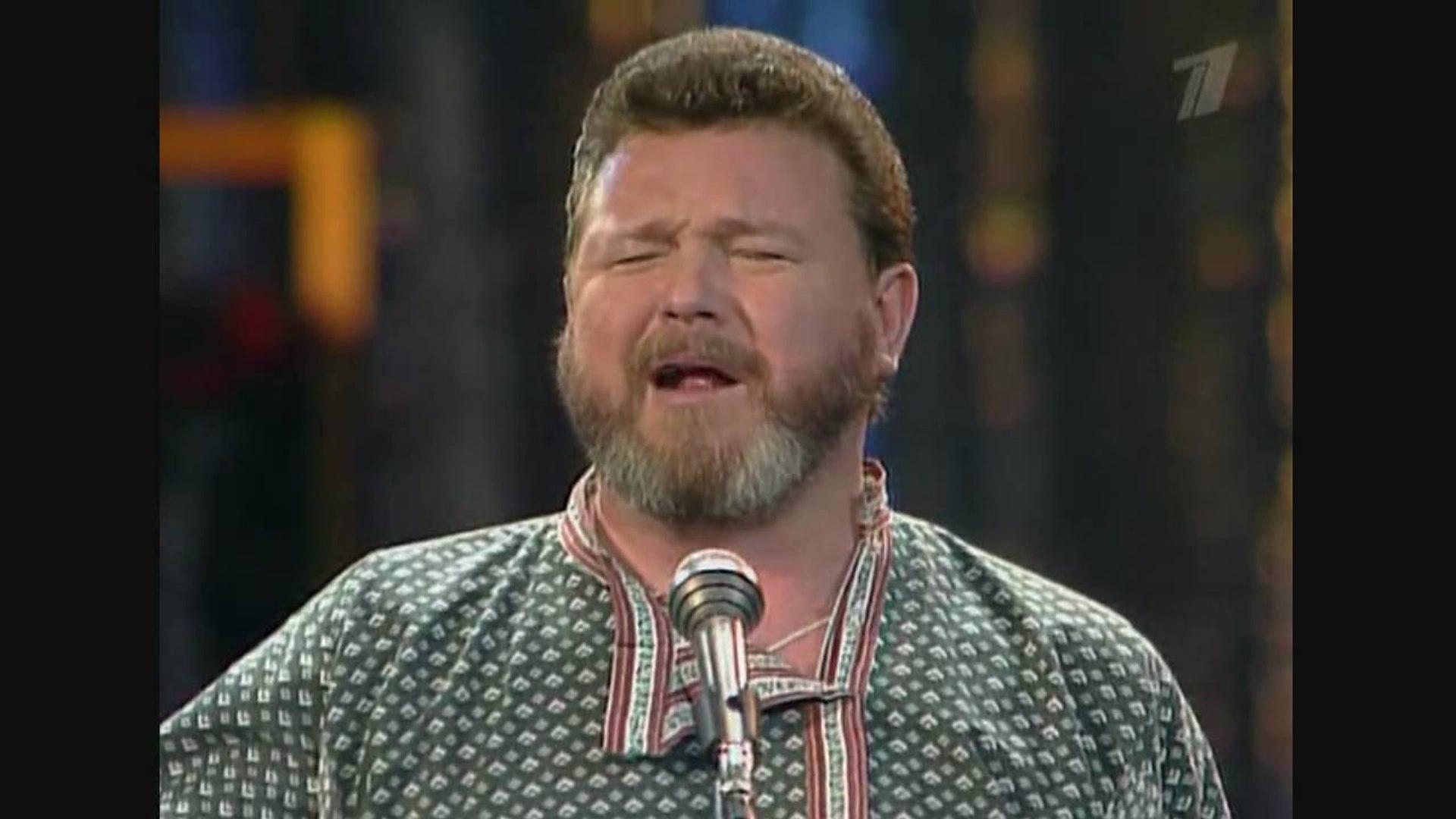 МИХАИЛ ЕВДОКИМОВ - ЗА УТКАМИ. Юмор Анекдоты