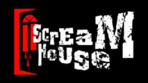 Halloween Horror Nights Islands of Fear (2002) Soundtrack - Scream House