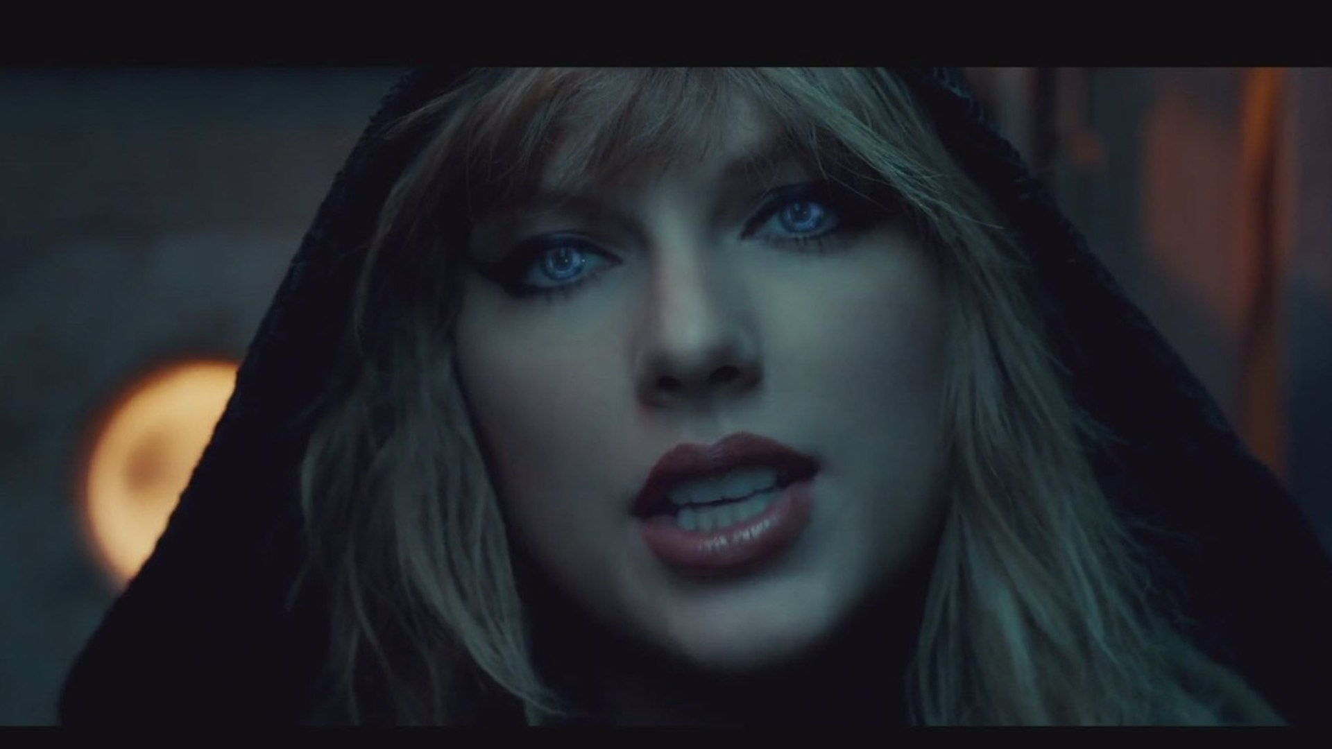 Taylor Swift Pelea Contra Taylor Swift En Su Espectacular Nuevo Video
