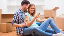 Things That Make Great Housewarming Gifts For New Homeowners